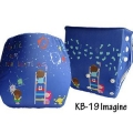KB-19 Klodiz Bigpant imagine