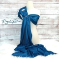 Jual-Airsling-Royal-Blue-WM