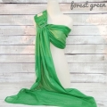 Jual-airsling-forest-green