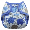 blueberry_capri_blue_elephant