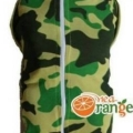 bedong_instan_orange_motif_army