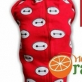 bedong_instan_orange_motif_baymax