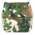 blueberry_minky_green_camo
