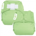 bumgenius grasshopper-diapers