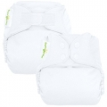 bumgenius white-diapers
