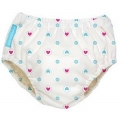 Charlie_banana_swim_diaper_lovely_blue