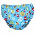 Charlie_banana_swim_diaper_orbit