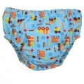 Charlie_banana_swim_diaper_under_construction