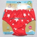charlie banana swim diaper