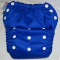 cluebebe_pant_royal_blue