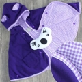 cuddleme_babycape_purple