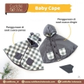 jual-babycape- BABY CAPE