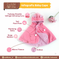 jual-babycape- INFO BABY CAPE