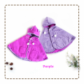 jual-babycape- Purple