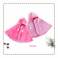 jual-babycape- Salem