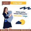 jual-babycape- baby cape(1)