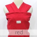 CuddleMe_EasyWrap_red