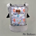 SSC-lite-carrier-cuddleme- LC Air Balloon