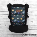 SSC-lite-carrier-cuddleme- Outer Space