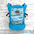 SSC-lite-carrier-cuddleme- Winter City