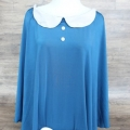 cuddleme-nursing-cape-blue
