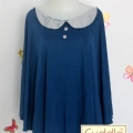cuddleme-nursing-cape-blue-combi