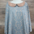 cuddleme-nursing-cape-damask-greyish