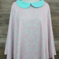 cuddleme-nursing-cape-damask-pink