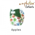 enfiesta-apples