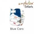 enfiesta_blue_cars