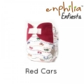 enfiesta_red_cars
