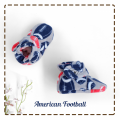fitted-booties-prewalker- American Football Baru