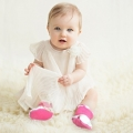 fitted-booties-prewalker- Zarah in booties rose-resolusi kecil