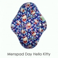 menstrual-pad-day-hello-kitty