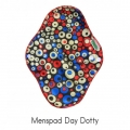 menstrual-pad-day-dotty