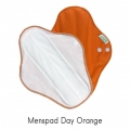 menstrual-pad-day-orange