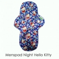menstrual-pad-night-hello-kitty-gg