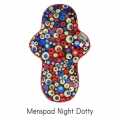 menstrual-pad-night-dotty-gg