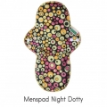 menstrual-pad-night-dotty2-gg
