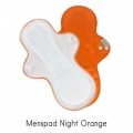 menstrual-pad-night-orange-gg