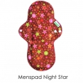 menstrual-pad-night-star-gg