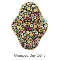 menstrual-pad-day-dotty2-500x500
