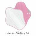 menstrual-pad-day-dusty-pink