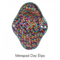 menstrual-pad-day-elips