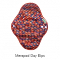 menstrual-pad-day-elips2