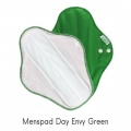 menstrual-pad-day-envy-green