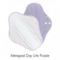 menstrual-pad-day-lite-purple