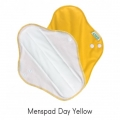 menstrual-pad-day-lite-yellow