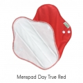 menstrual-pad-day-true-red