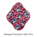 menstrual-pad-pantyliner-hello-kitty-gg